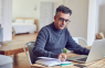 Diego Dougherty and his most laurate novel