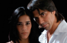 Diego Dougherty's Novel: a literary phenomenon